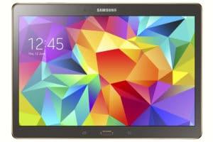 Samsung Galaxy Tab S 10.5 inch Reparatie Heerenveen ƒriesland
